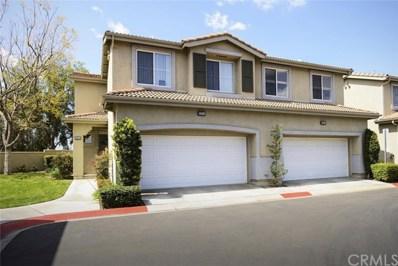 3126 E Scotts View UNIT A, Orange, CA 92869 - MLS#: IG18079805