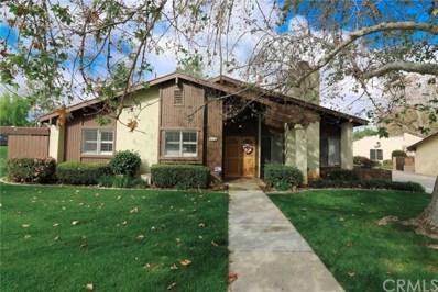961 Ardmore Circle, Redlands, CA 92374 - MLS#: IG18079833