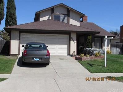 3113 S Manitoba Drive, Santa Ana, CA 92704 - MLS#: IG18079962