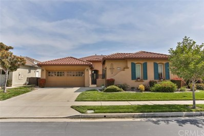 9138 Filaree Court, Corona, CA 92883 - MLS#: IG18081283