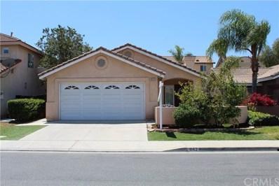 842 Poppyseed Lane, Corona, CA 92881 - MLS#: IG18085115