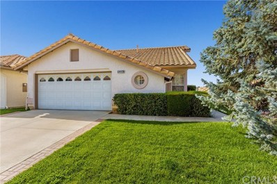 6384 Colonial Avenue, Banning, CA 92220 - MLS#: IG18085481
