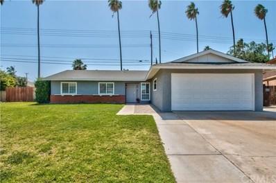 12690 Dogwood Circle, Riverside, CA 92503 - MLS#: IG18085599