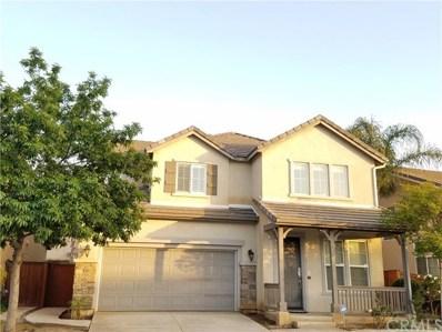 3935 Cane Bay Lane, Perris, CA 92571 - MLS#: IG18085919