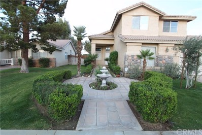 46130 Jasmine Lane, Indio, CA 92201 - MLS#: IG18085982