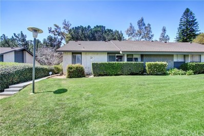 6119 Avenue Juan Diaz, Riverside, CA 92509 - MLS#: IG18087981