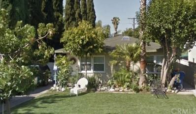 1338 Las Flores Drive, Los Angeles, CA 90041 - MLS#: IG18088636