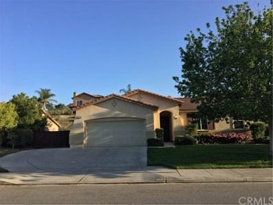 802 Park Avenue, San Jacinto, CA 92583 - MLS#: IG18088931