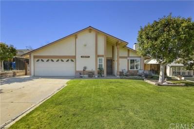 11577 Dellwood Drive, Riverside, CA 92503 - MLS#: IG18089740
