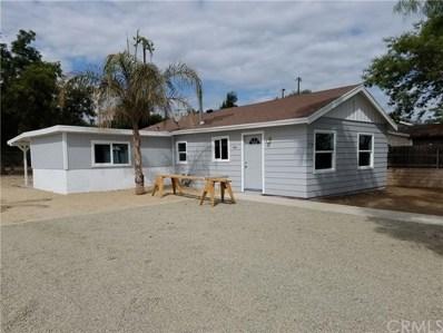 4138 Old Hamner Road, Norco, CA 92860 - MLS#: IG18090420