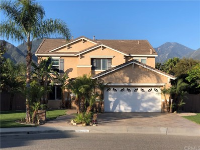 24479 Wildhorse Court, Corona, CA 92883 - MLS#: IG18091144