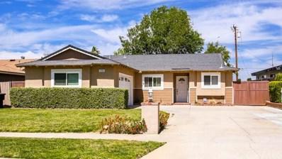 1755 Spring Lane, Corona, CA 92882 - MLS#: IG18091875