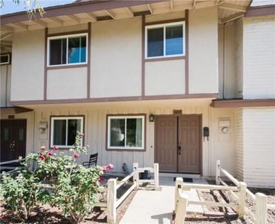 1433 Sycamore Avenue, Tustin, CA 92780 - MLS#: IG18091968