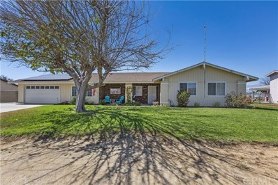 11225 58th Street, Jurupa Valley, CA 91752 - MLS#: IG18092253