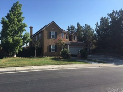 17188 First Light Lane, Riverside, CA 92503 - MLS#: IG18093979