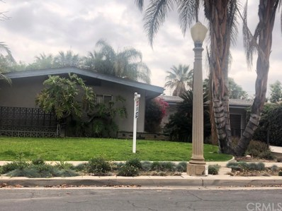 1327 Normandy Terrace, Corona, CA 92882 - MLS#: IG18094391