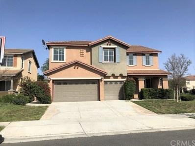 6974 Highland Drive, Corona, CA 92880 - MLS#: IG18094715