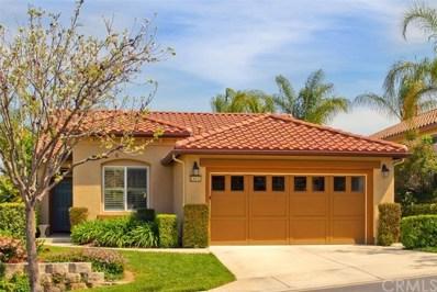 24042 Boulder Oaks Drive, Corona, CA 92883 - MLS#: IG18095497
