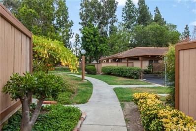 2372 Medlar Road, Tustin, CA 92780 - MLS#: IG18095773