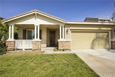 32615 San Clemente, Lake Elsinore, CA 92530 - MLS#: IG18096292