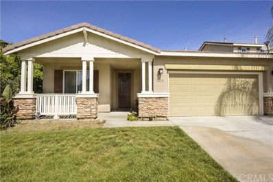 32615 San Clemente, Lake Elsinore, CA 92530 - MLS#: IG18096292