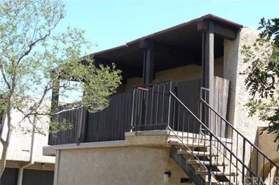 12241 Carnation Lane UNIT D, Moreno Valley, CA 92557 - MLS#: IG18097502