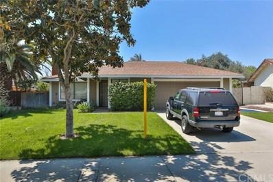 10022 Chula Vista Way, Riverside, CA 92503 - MLS#: IG18097638