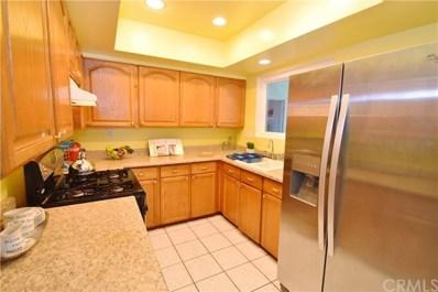 930 Jadestone Lane, Corona, CA 92882 - MLS#: IG18097733