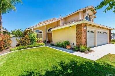 13106 Mew Circle, Corona, CA 92883 - MLS#: IG18098083
