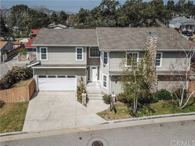 10065 Golden Oaks Avenue, Tujunga, CA 91042 - MLS#: IG18098629