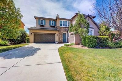 12153 Kingswood Court, Riverside, CA 92503 - MLS#: IG18098641