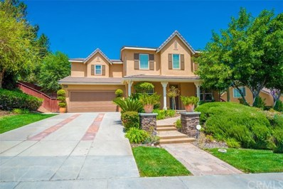 17230 First Light Lane, Riverside, CA 92503 - MLS#: IG18101042