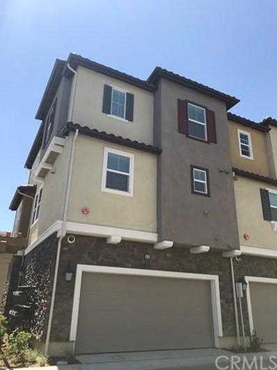 16128 Sereno, Chino Hills, CA 91709 - MLS#: IG18101680