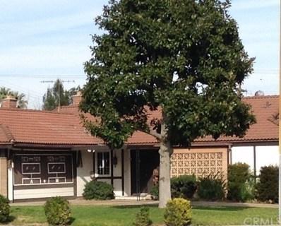5131 Shamel Court, Riverside, CA 92505 - MLS#: IG18101825