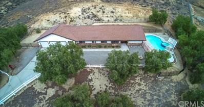4221 Crestview Drive, Norco, CA 92860 - MLS#: IG18101852