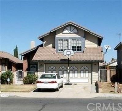 24300 Kurt Court, Moreno Valley, CA 92551 - MLS#: IG18102180