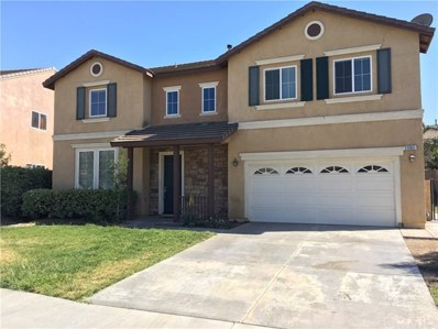 11851 Amethyst Court, Jurupa Valley, CA 91752 - MLS#: IG18102278