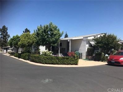 1359 Woodbrook Way, Corona, CA 92882 - MLS#: IG18102741