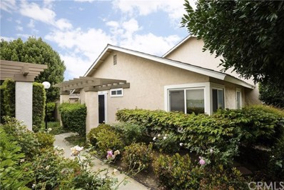 2321 Natchez Avenue, Placentia, CA 92870 - MLS#: IG18102753