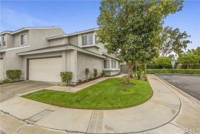 1698 Sumac Place, Corona, CA 92882 - MLS#: IG18104904