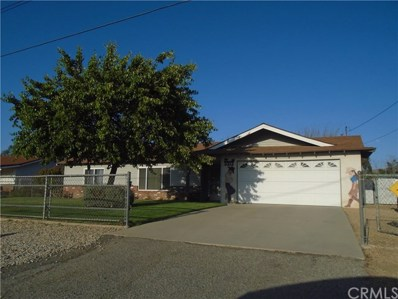 3313 Ranch Road, Norco, CA 92860 - MLS#: IG18105062