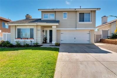 26790 Day Break Drive, Corona, CA 92883 - MLS#: IG18105566