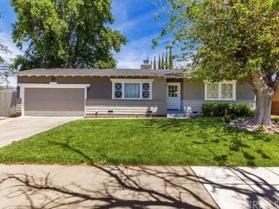 5209 Wroxton Drive, Riverside, CA 92504 - MLS#: IG18107069