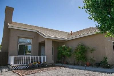13859 Appaloosa Court, Victorville, CA 92394 - MLS#: IG18108202