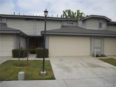 953 Mathews Place, Corona, CA 92881 - MLS#: IG18108805