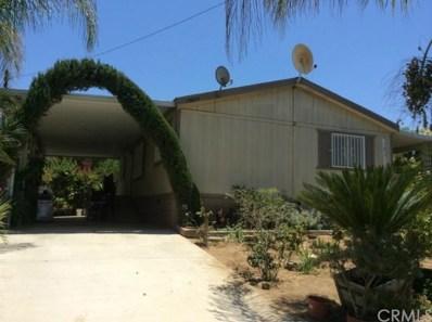 19600 Francisca Avenue, Corona, CA 92881 - MLS#: IG18109506