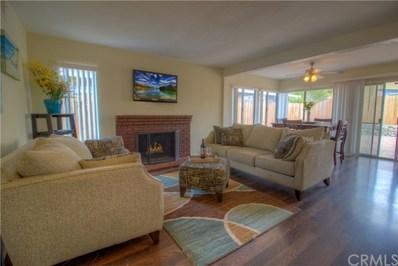 23362 Woodlander Way, Moreno Valley, CA 92557 - MLS#: IG18109697