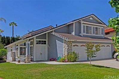 10029 Rock, Moreno Valley, CA 92557 - MLS#: IG18110991