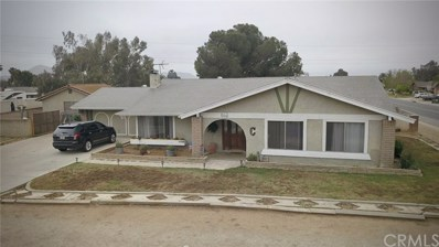 11330 Sirius Way, Jurupa Valley, CA 91752 - MLS#: IG18112591