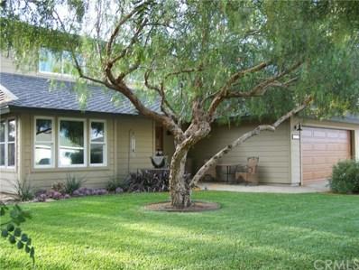 5894 Ocasa Drive, Jurupa Valley, CA 91752 - MLS#: IG18112619